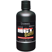 MCT Gold